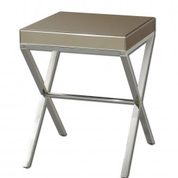 Lexia Modern Side Table 24299