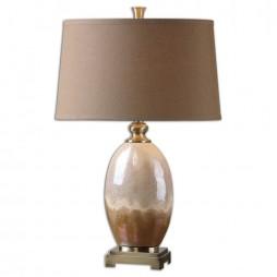 Eadric Ceramic Table Lamp 26156
