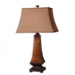 Caldaro Table Lamp 26254