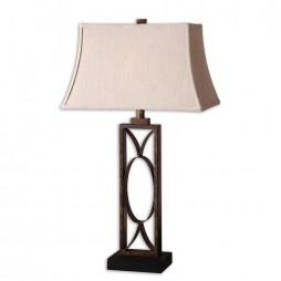 Maricopa Table Lamp 26264