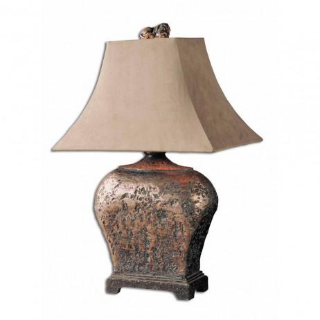 Xander Table Lamp 27084