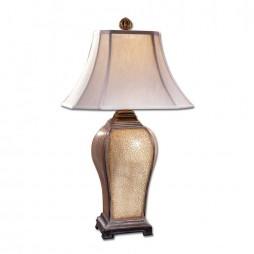 Baron Table Lamp 27093