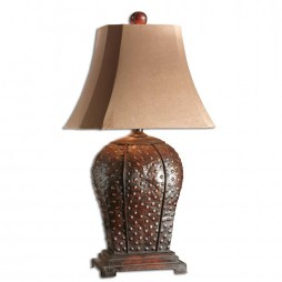 Valdemar Table Lamp 27511