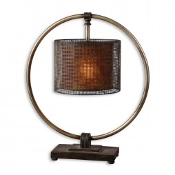 Dalou Table Lamp 27649-1