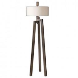 Mondovi Modern Floor Lamp 28253-1