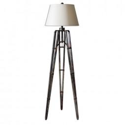 Tustin Floor Lamp 28460