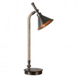 Duvall Task Lamp 29180-1