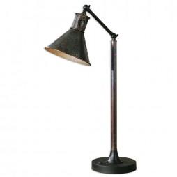 Arcada Desk Lamp 29335-1