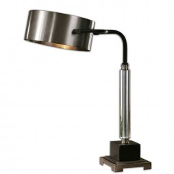 Belding Desk Lamp 29493-1