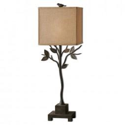 Arbre Metal Buffet Lamp 29574