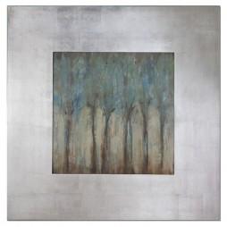 Windblown Comtemporary Art 41390