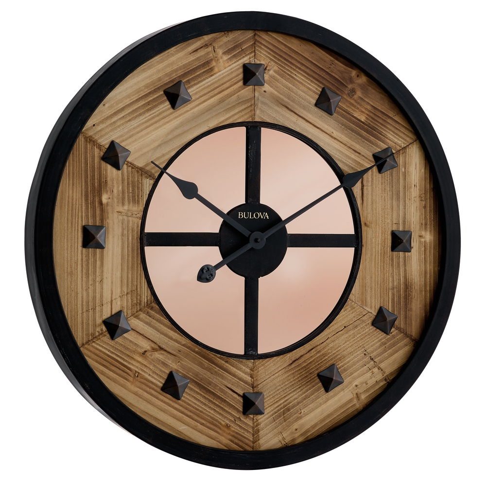 clocks curio u0026 wine cabinets clockshops com