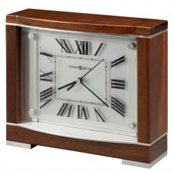 Howard Miller Megan Non-Chiming Mantel Clock 635-191