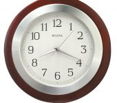 Clocks & Timepieces - Wall, mantel, alarm, grandfather and cuckoo clocks at ClockShops.com