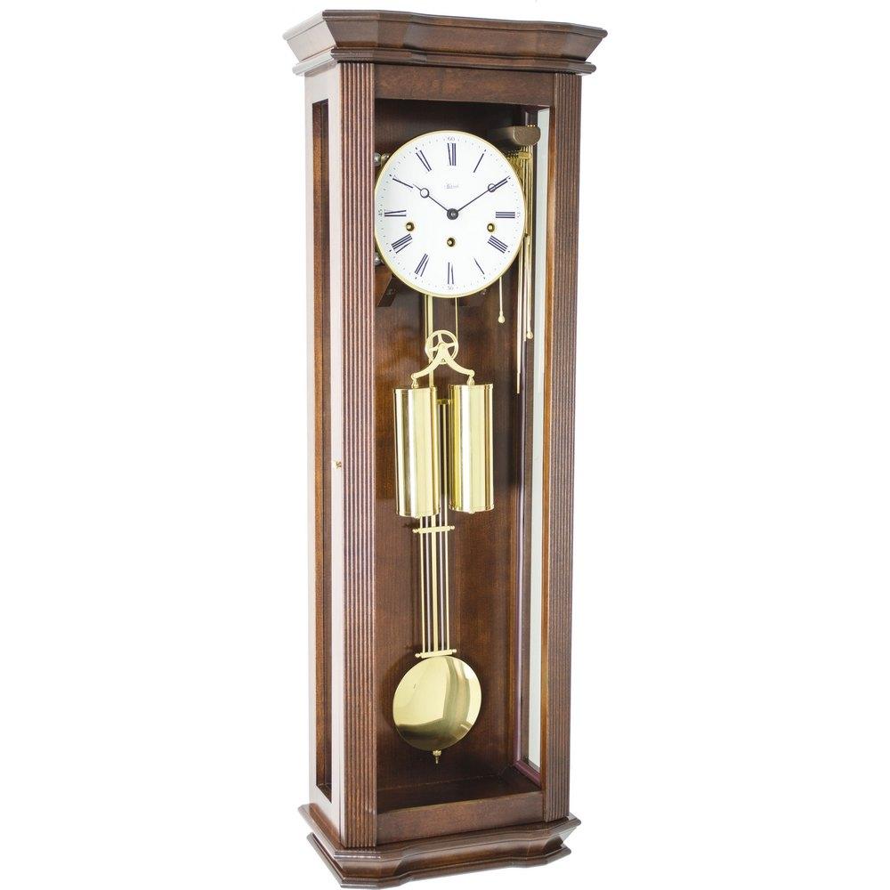 Regulator Wall Clocks ClockShopscom
