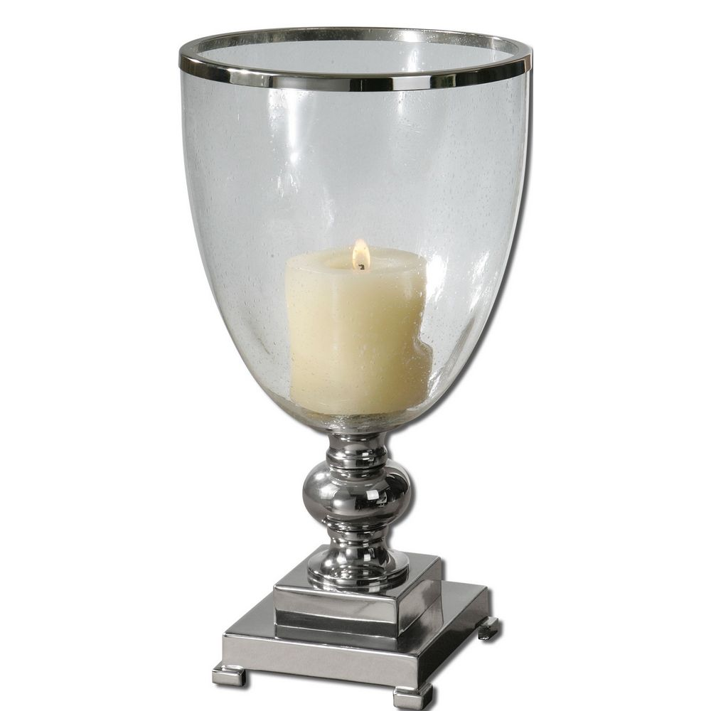 Peachy Candleholders Candle Holders Discount Prices Interior Design Ideas Gentotryabchikinfo