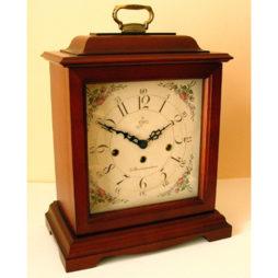 Sternreiter Sloan mechanical bracket clock MM 808 373 07