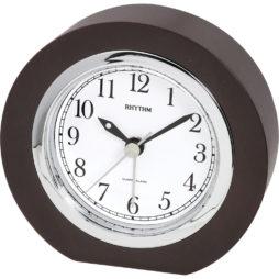 Sunrise Bedside Alarm Clock | Rhythm CRE204UR37