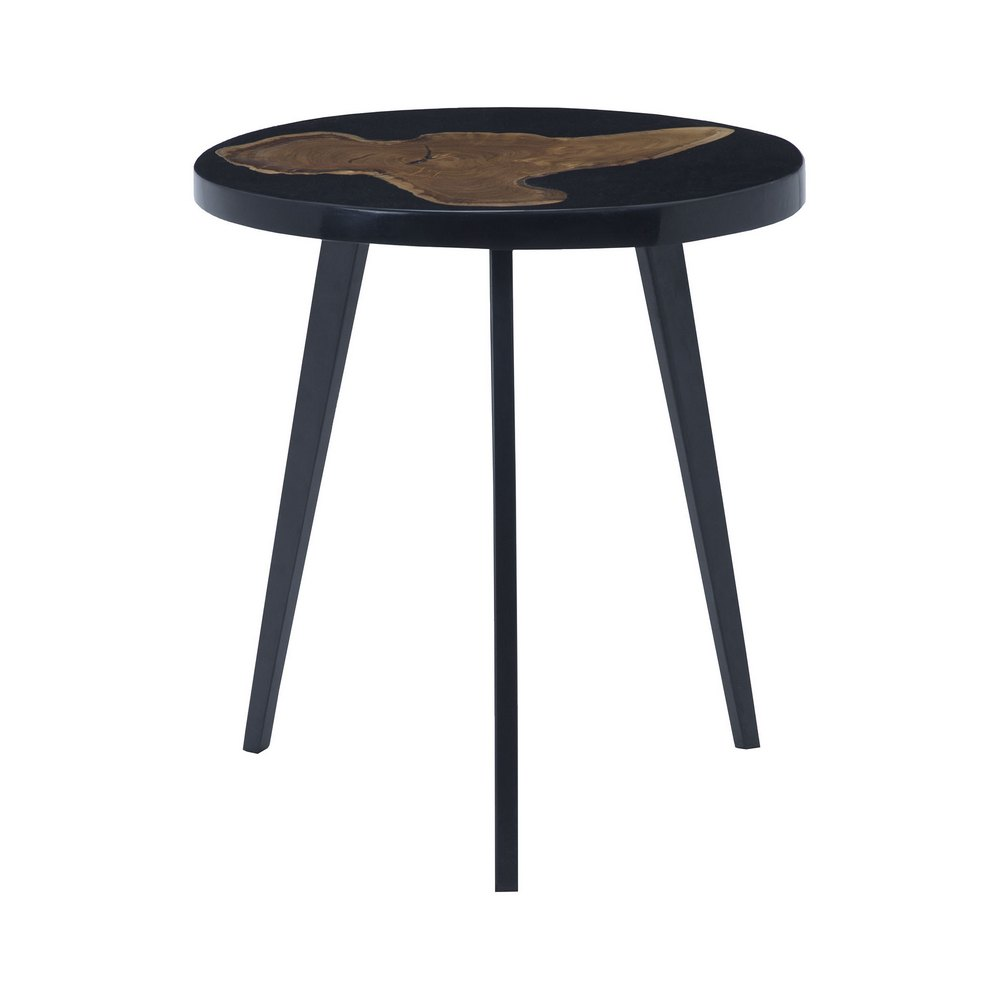Alemann accent table dimond home 7159 100 for Accent furnitureable