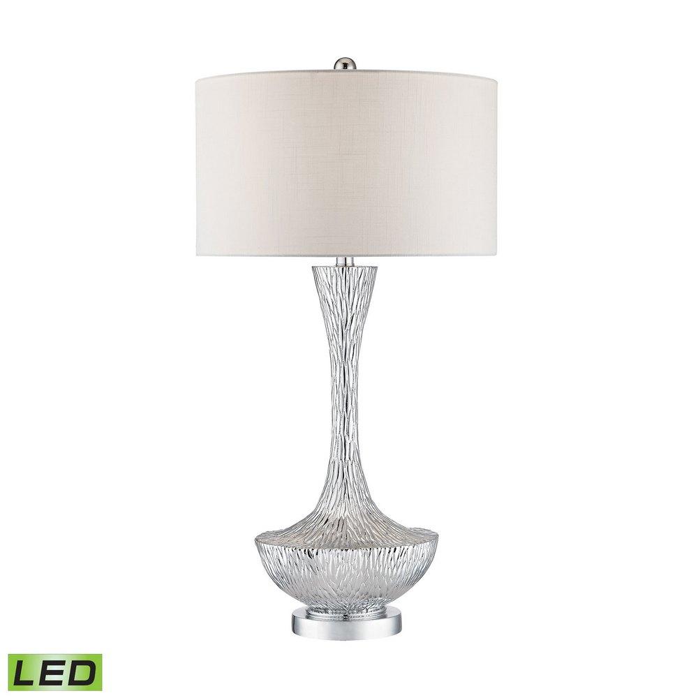 Dimond Lighting D2937-LED