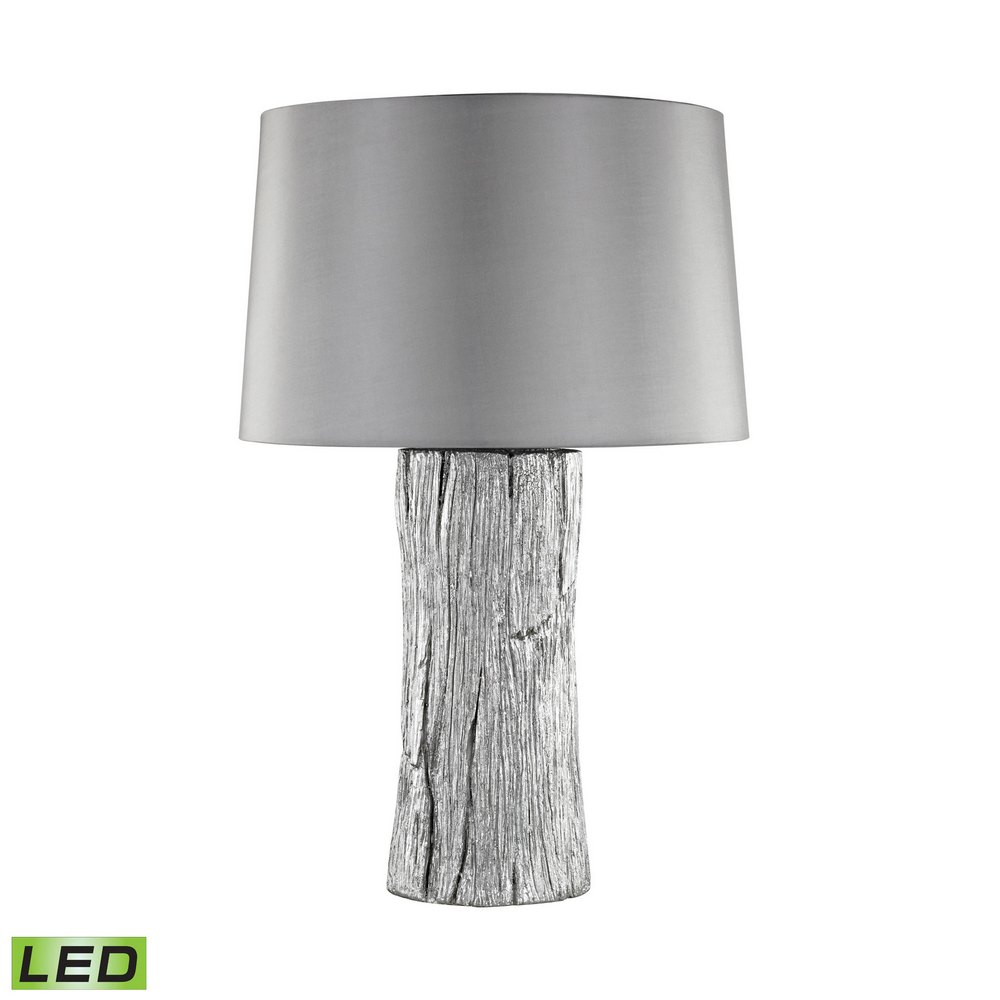 Outdoor Table Lamp Led: Kanamota Outdoor LED Table Lamp