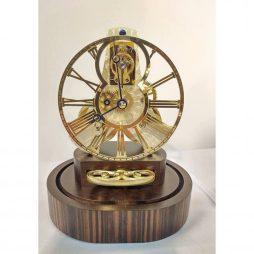 Kieninger Clock Akkurano 1302-57-01