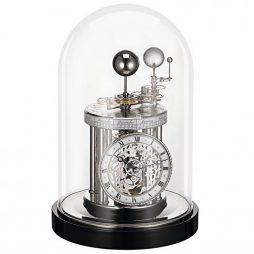 Hermle Astrolabium II Hermle 22836742987