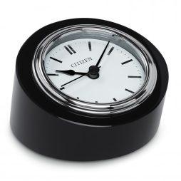 Citizen Desk Clock - Citizen Clocks CC1005