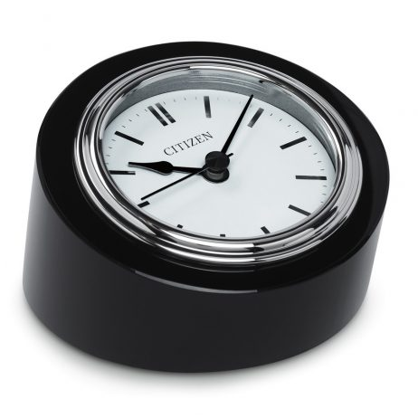 Citizen Desk Clock - Citizen Clocks CC1005