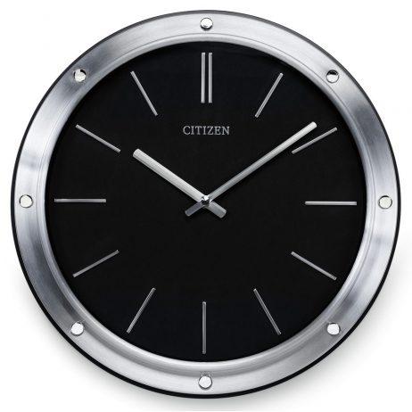 Modern 13