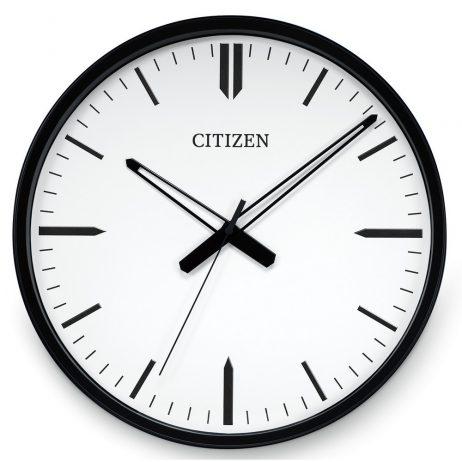 Citizen 16.5