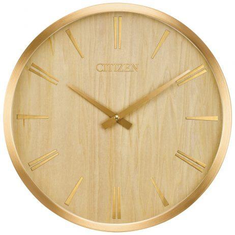 Wood 14.25