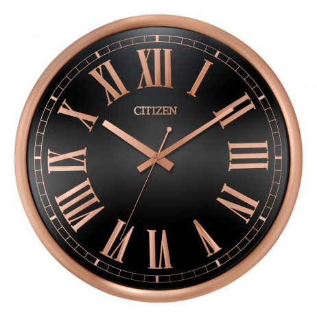 Citizen 14