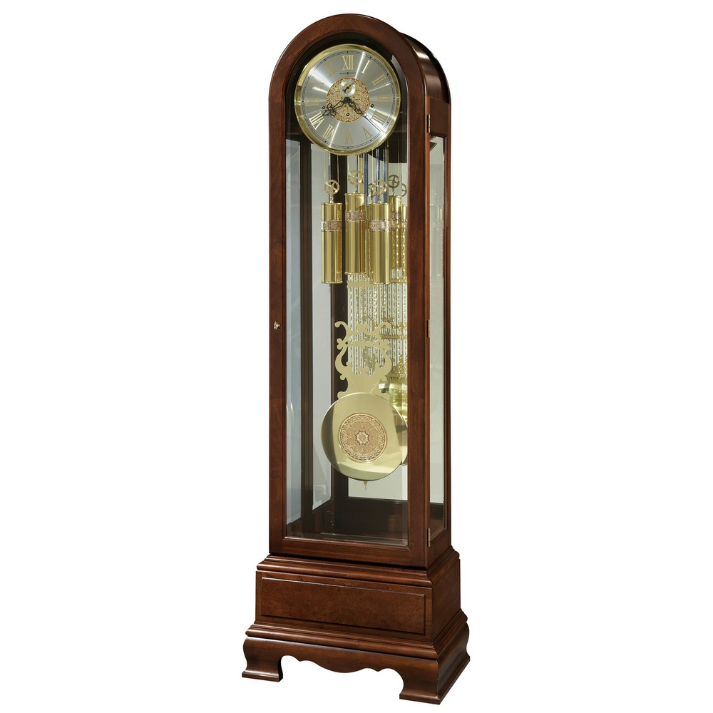 Grandfather Clocks Discount Prices At Clockshops Com