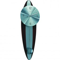 Modern Wall Clocks ClockShopscom