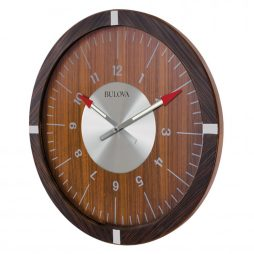Wall Clocks Large Selection Major Brands At Clock Shops Com