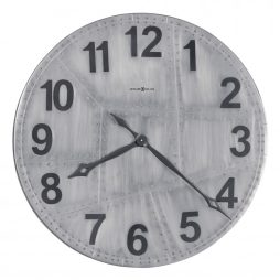 Howard Miller Aviator Gallery Wall Clock 625629