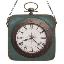 Howard Miller Windrose Wall Clock 625634