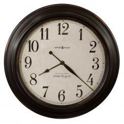 Howard Miller Ashby Wall Clock 625648