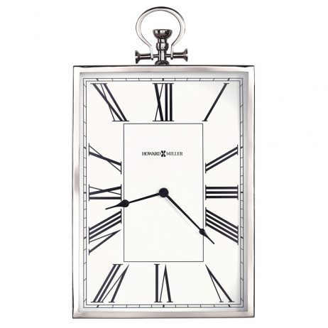 Howard Miller Marti Wall Clock 625652