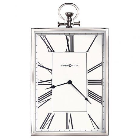 Howard Miller Marti Wall Clock 625652