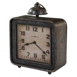 Howard Miller Collins Mantel Clock 635194