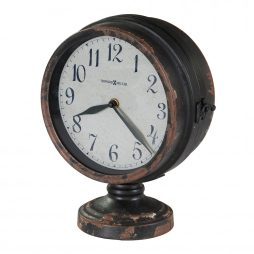 Howard Miller Cramden Mantel Clock 635195