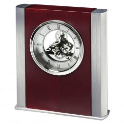 Howard Miller Grayson Tabletop Clock 645796