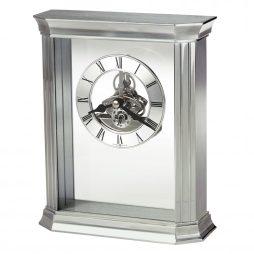 Howard Miller Rothbury Tabletop Clock 645806