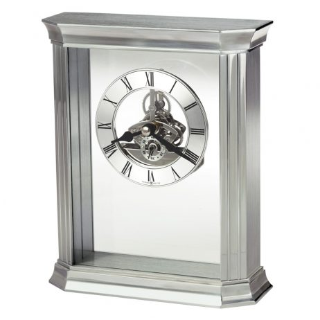 Howard Miller Rothbury Tabletop Clock 645806