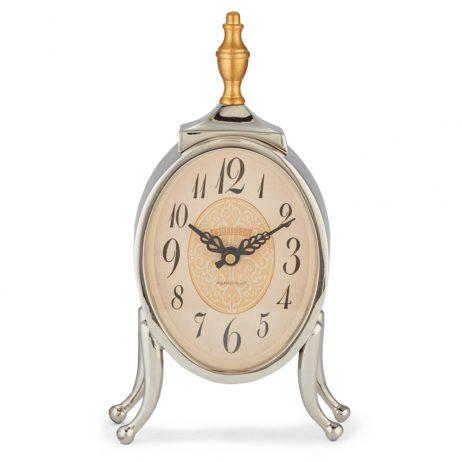 Pendulux Ophelia Table Clock TCOPHAL
