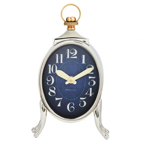 Pendulux Sophia Table Clock TCSOPAL