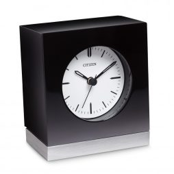Citizen Decorative Table Clock CC1012