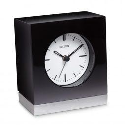 Citizen Decorative Table Clock CC1012
